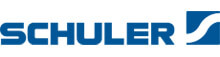 Logo Schuler Automation GmbH & Co. KG